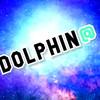 DolphinLeSang's avatar
