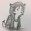 DolphinMan-TheLemur's avatar