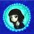 DolphinsKiss's avatar