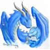 dolphinsong's avatar