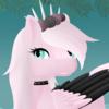DolphinTales's avatar