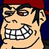 Dolpho's avatar