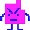 dolsi's avatar