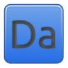 Dolsilwa's avatar