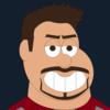 dolst's avatar