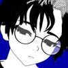 doltushka's avatar