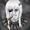 dolyawatboonma's avatar