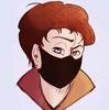 Dolyxx's avatar