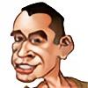 Dom-Graphcom's avatar