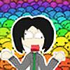 dom13fil's avatar