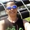 dom1nan7's avatar