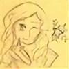 Doma-nissan's avatar