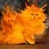 doma88's avatar