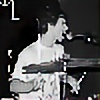 Domaacz's avatar