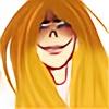 domacho's avatar