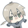 DomAdoptables's avatar