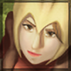 Domadraghi's avatar