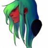 Domaex's avatar