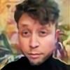 DomagojTaborski's avatar