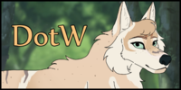 Domain-of-the-Wolf's avatar