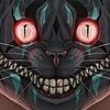 DomainGriffith's avatar