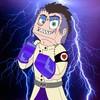 DomainofDawn's avatar