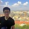 domainz's avatar