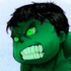 Domalyus's avatar