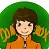 Domaneerox's avatar