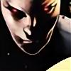 domarcus7's avatar