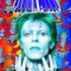 Domatogram's avatar