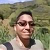 Domax-art's avatar
