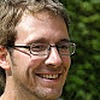 dombrusco773's avatar