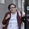 domcaq's avatar