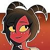 Domcia13's avatar