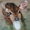 domczi's avatar