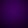 domdepo's avatar