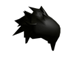 domdompogi's avatar