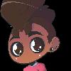 DomDrawzChibiz's avatar