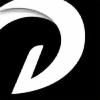 DomEddi's avatar