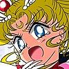 domedieffedj's avatar