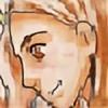 Domee's avatar