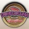 domegoguma's avatar