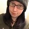 domeliz12's avatar