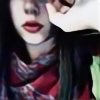 Domeniika-chan's avatar