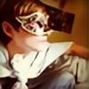 DomeniiNebunie's avatar