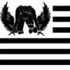 domenik15's avatar
