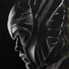 Domenique2's avatar
