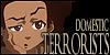 Domestic-Terrorists's avatar