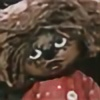 DomesticDemon's avatar
